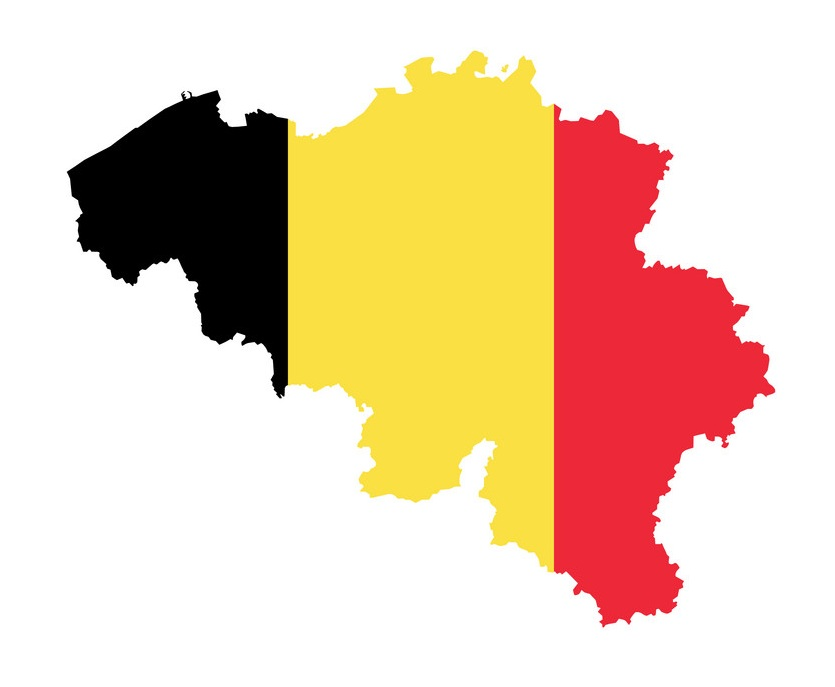 repatriere-belgia-romania-transport-funerare-internationalautorizat-funerare-luigi